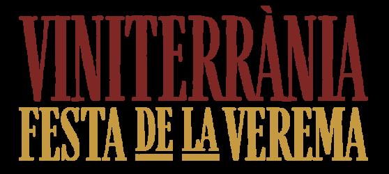 Viniterrània – Festa de la Verema